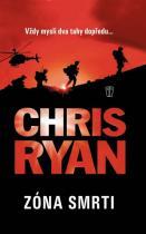 Chris Ryan: Zóna smrti