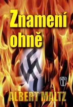Albert Maltz: Znamení ohně