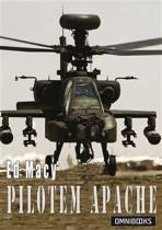 Ed Macy: Pilotem Apache
