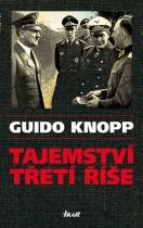 Guido Knopp: Tajemství třetí říše