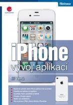 Jiří Vávrů: iPhone - vývoj aplikací
