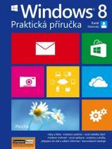 Karel Klatovský: WINDOWS 8 - Praktická příručka