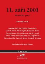 Ladislav Jakl: 11. září - Deset let poté