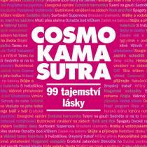99 tajemství lásky: Cosmo Kamasutra