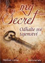 Melissa Leone: My Secret – odhalte své tajemství