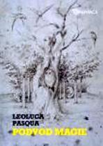 Leoluca Pasqua: Podvod magie