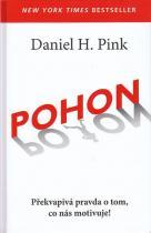 Pink Daniel H.: Pohon
