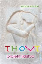 Simoné Kerstin: THOVT - projekt lidstvo
