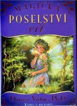 Doreen, Ph. D. Virtue: Magická poselství víl