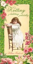 Klára Trnková: Květiny z babiččiny zahrádky