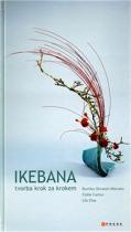 Rumiko Shiraishi Manako: Ikebana