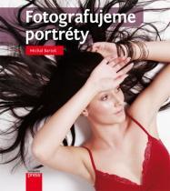 Michal Bartoš: Fotografujeme portréty