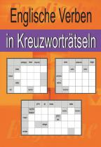 Ladislav Kašpar: Englische Verben in Kreuzworträtseln