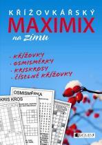 Křížovkářský maximix na zimu