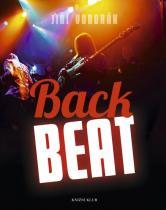 Jiří Vondrák: Back beat