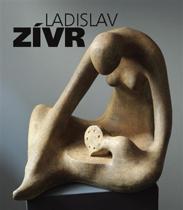 Jaromír Typlt: Ladislav Zívr