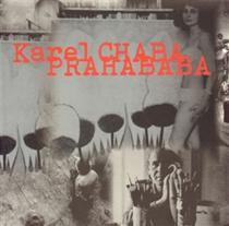 Karel Chaba: Prahababa