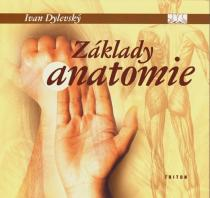 Ivan Dylevský: Základy anatomie