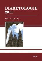 Milan Kvapil: Diabetologie 2011