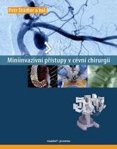 Petr Štádler: Miniinvazivní přístupy v cévní chirurgii