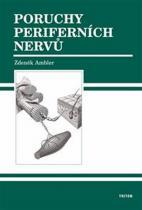 Zdeněk Ambler: Poruchy periferních nervů