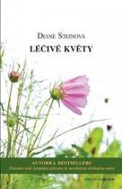 Diane Steinová: Léčivé květy