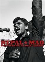 Olof Jarlbro: Nepal and Mao