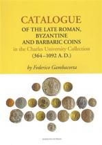 Federico Gambacorta: Catalogue of the Late Roman (AJ)