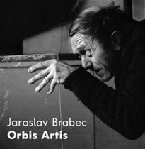 Jaroslav Brabec: Orbis Artis