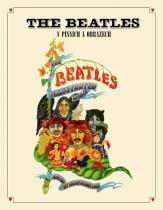 Alan Aldridge: The Beatles v písních a obrazech