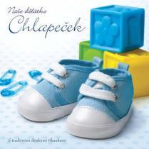 Chlapeček: Naše děťátko