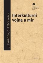 Interkulturní vojna a mír