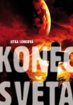 Jitka Lenková: Konec světa