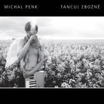 Michal Penk - Tancuj zbožně - CD