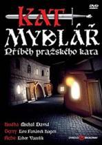 Kat Mydlář - Muzikál - DVD