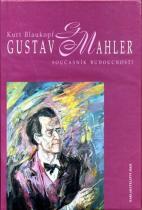 Kurt Blaukopf: Gustav Mahler - Současník budoucnosti