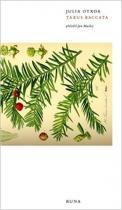 Christmas Time CD