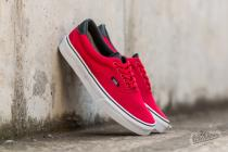 Vans ERA 59 Racing Red/ Black - dámské