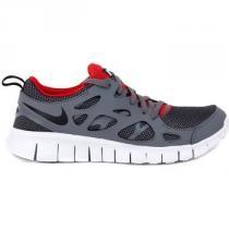 Nike FREE RUN  2 - dámské