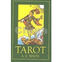 Tarot A.E.Waite