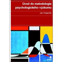 Metodologie psychologického výzkumu...