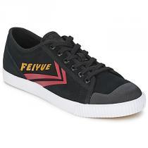 Feiyue FE LO II - dámské