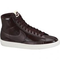Nike BLAZER MID LTR - dámské