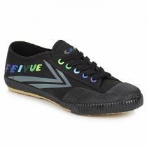 Feiyue FE LO - pánské