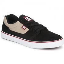 DC Shoes TONIK - pánské