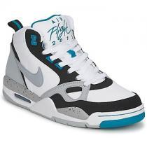 Nike FLIGHT '13 MID - pánské