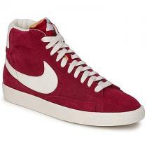 Nike BLAZER MID - pánské