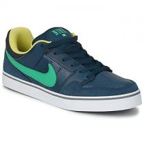 Nike MOGAN 2 SE - pánské