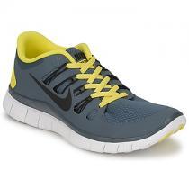 Nike FREE 5.0(+) - pánské