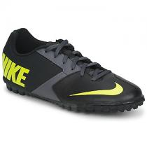 Nike BOMBA II - pánské